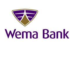 Wema Agent Banking