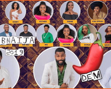How To Vote BBnaija 2019 HM Online, via SMS, BBNaija Site, DStv, GOtv apps