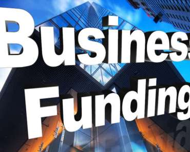 International Business Funds For Africans