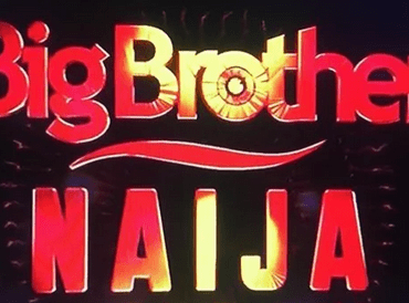 Big Brother Naija image