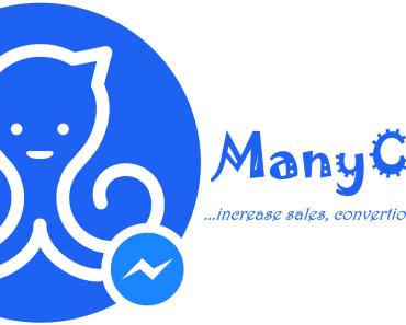 manychat image
