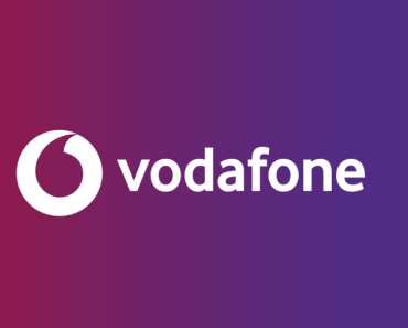vodafone registration form