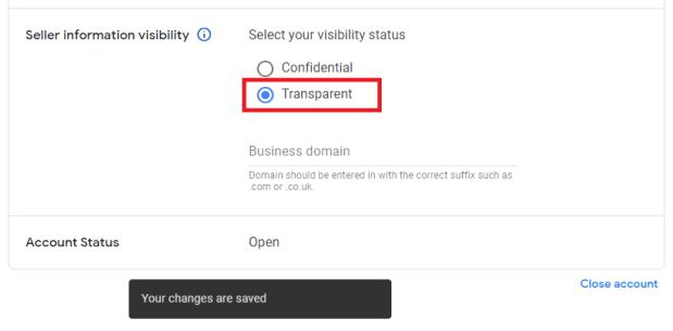 seller-information-visibility-option