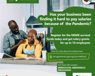 image-of-Enugu-State-SME-Payroll-Support