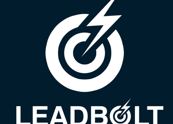 LeadBolt mobile ad network image