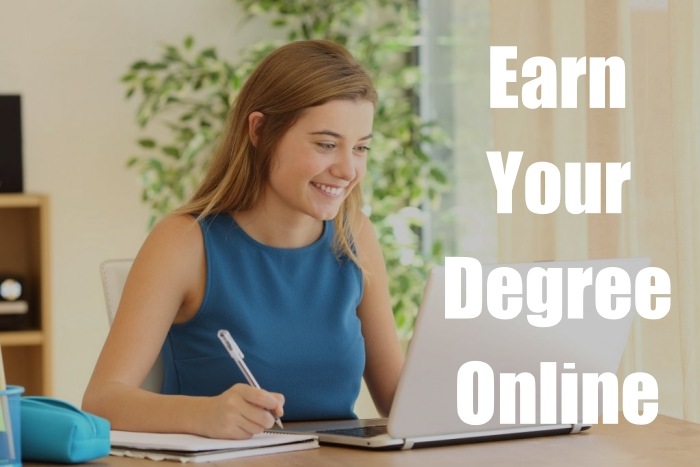 Online Master Degree: List of 1 Year Master's Programs Online – CHECK ALL HERE