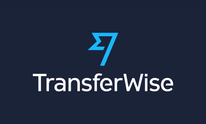 transferwise image