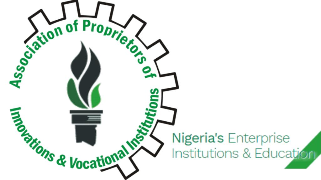Innovative Enterprise Institutions (IEIs) in Nigeria-image