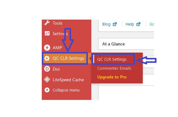 remove url field plugin setting-image