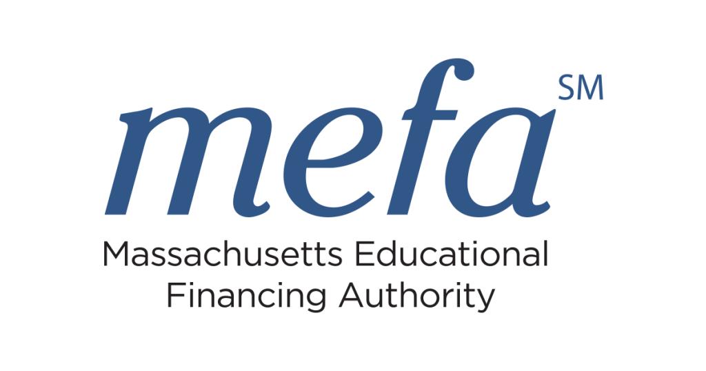 image-of MEFA-logo
