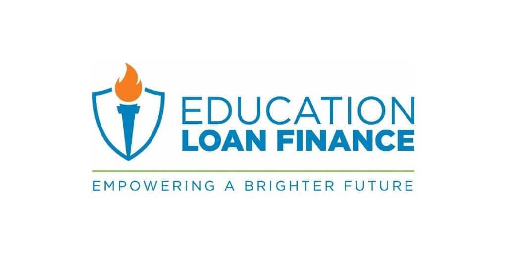 Today's Best Student Loan Refinance Companies 6