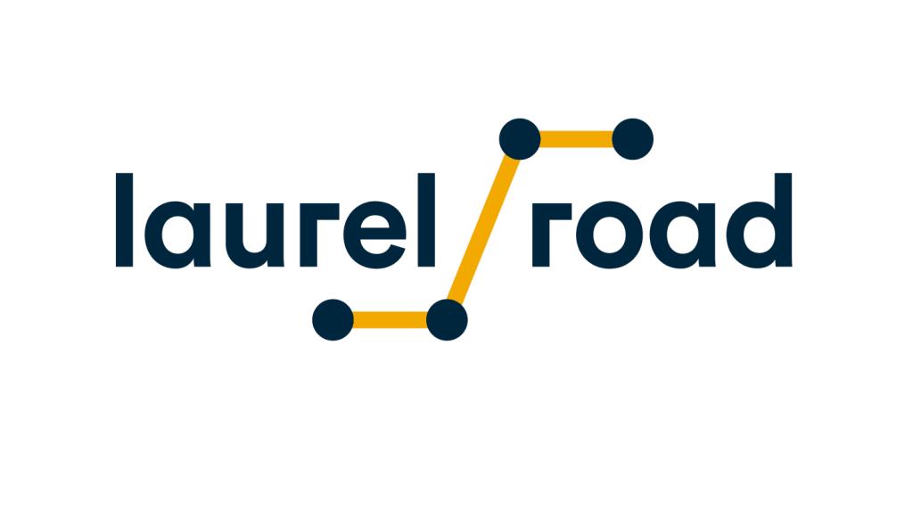 image-of Laurel Road-page