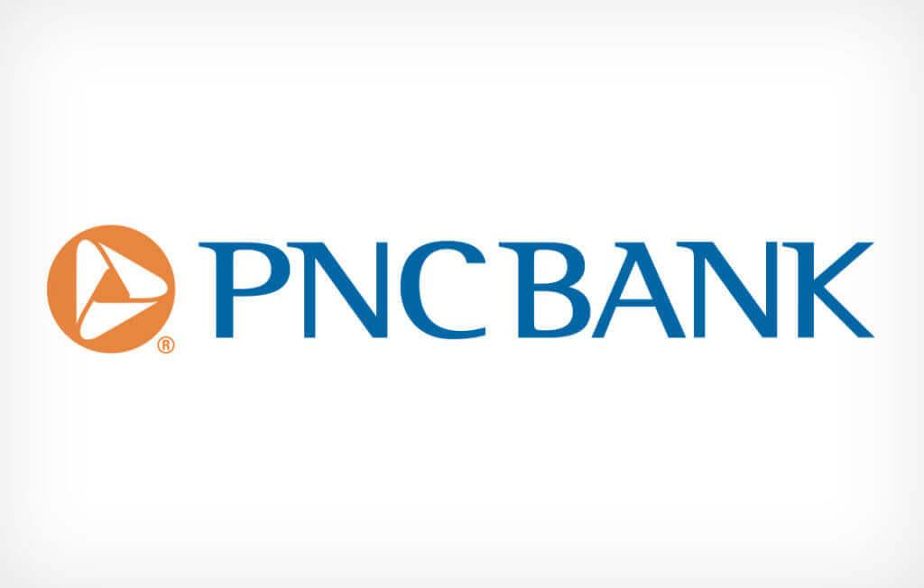 Today's Best Student Loan Refinance Companies 9