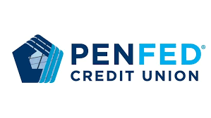 Today's Best Student Loan Refinance Companies 2