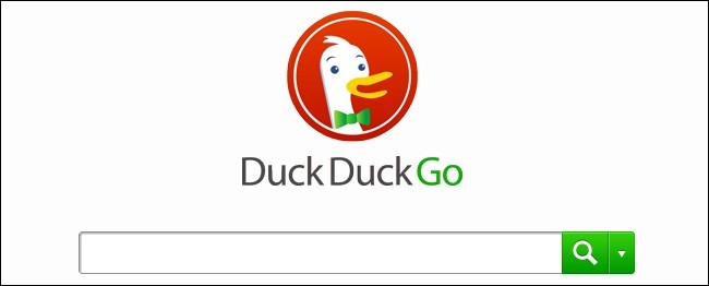 Duckduckgo – Best Search Engine That Does Not Track You In 2020