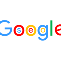 How to add custom Google search in Blogger