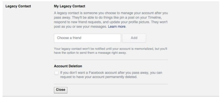 How-to-set-legacy-contact-for-your-Facebook-account