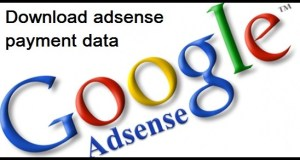 download-old-google-adsense-payment