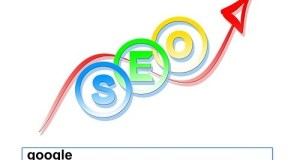 How to Get Top Rank in Google Search Results
