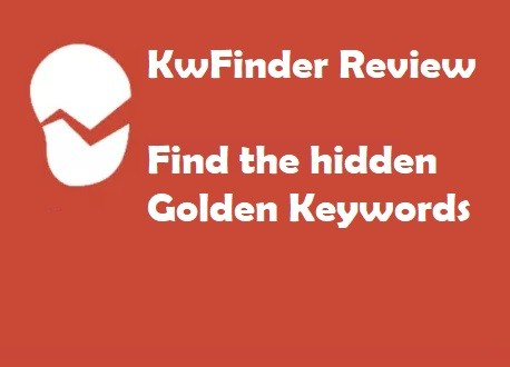 KWFinder Review 2020: #1 Keyword Research Tool