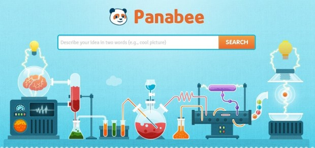Panabee - Top Best domain name generators