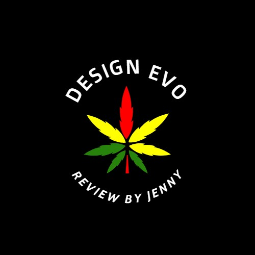 DesignEvo Review: Create Best Logo for Free in 2020