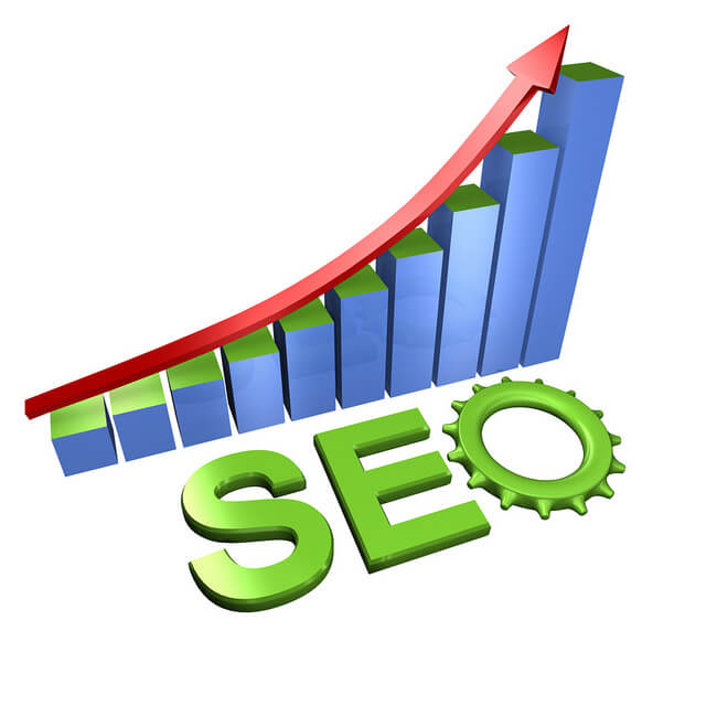 5 Key Benefits Of SEO To Boost Business In 2021