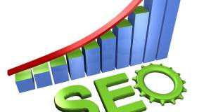 Key Benefits of SEO