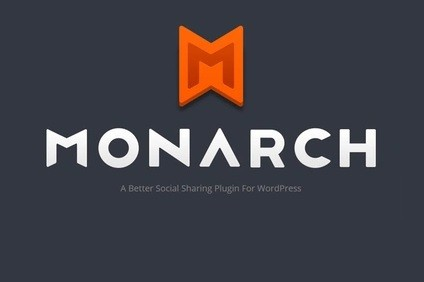 social warfare alternatives - Monarch