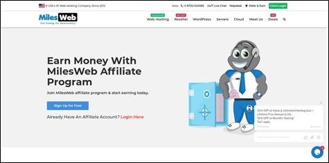 Affiliate-Marketing-Top-Digital-Marketing-Trends