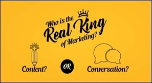Content-Marketing-Top-Digital-Marketing-Trends