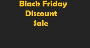 FastComet Black Friday Discount