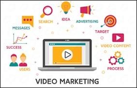 Video-Marketing-Top-Digital-Marketing-Trends