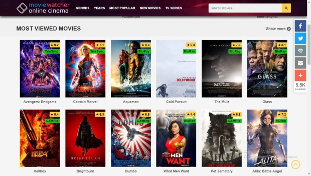 Best-Sites-To-Download-Movies-For-Free-moviewatcher