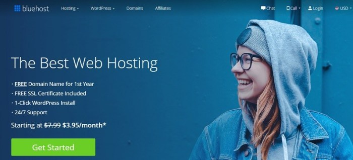 Bluehost-web-hosting