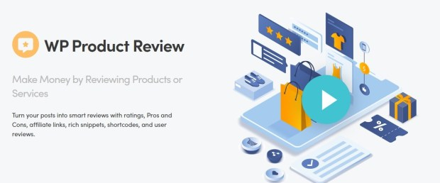 WP-Product-Review-Best-WordPress-Review-Plugins