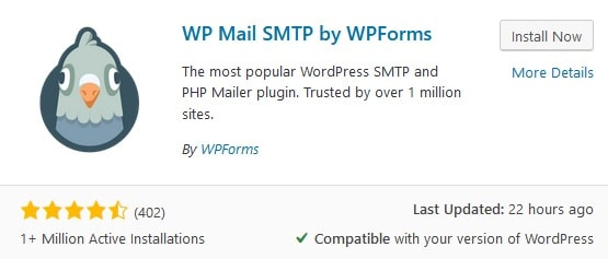 WP-Mail-SMTP-Email-Logging