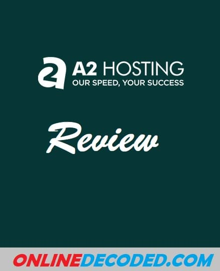 A2 Hosting Review 2021 – Is It the Best Fastest Hosting?