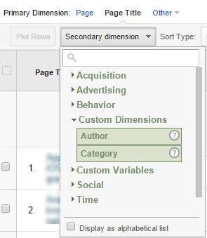 Google-Analytics-secondary-dimension