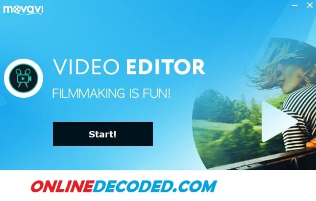 Movavi Video Editor Review 2021: Best Video Editor Software