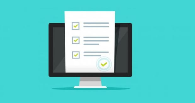 How to Create a Poll in WordPress
