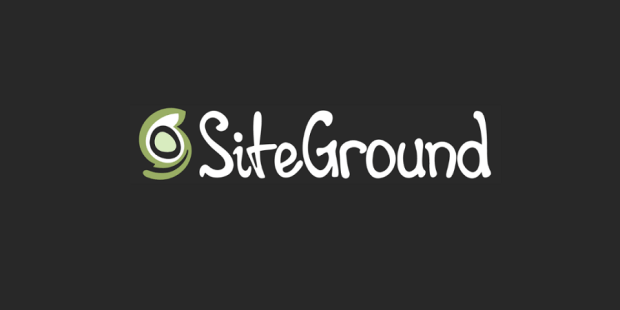 Siteground Review - Best Fast Hosting
