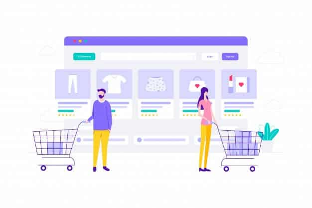 3 Tips to Improve Your E-Commerce Business Strategy