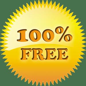 online master's degree program rankings