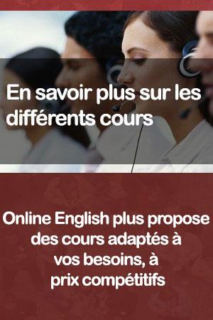école-d'anglais-en-ligne