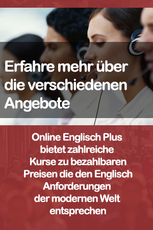 Über Online English Plus