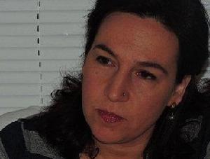 Ioana Segal