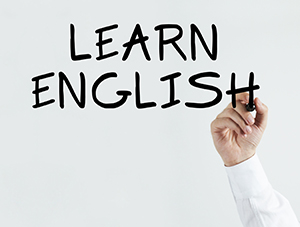 How It Works. Learn Our English Methods Work