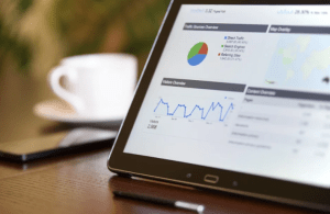 Most Effective SEO Tools and Resources for a Successful SEO Strategy