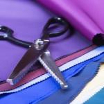 Basic Sewing Supplies--Thread